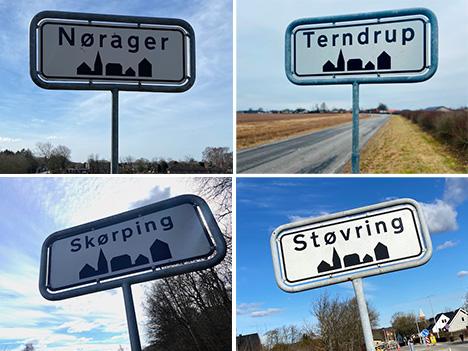 Fik du læst   Ugen der gik på Rebildidag.dk